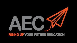 Logo_Ascend