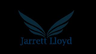 Logo_JL
