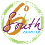 6-Degrees-South-Restaurant