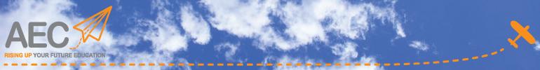 Banner-Ascend