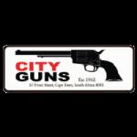 City-Guns