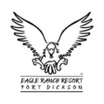 Eagle-Ranch-Resort