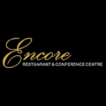 Encore-Restaurant-and-Conference-Centre