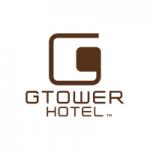 G-Tower-Hotel