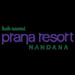 Q-Lifestyle-Prana-Nandana