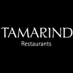Tamarind-Restaurants