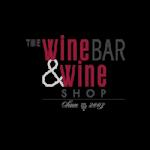 The-Wine-Shop-&-Bar-Windhoek