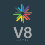 V8-Hotel