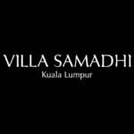Villa-Samadhi-&-Sales-Office