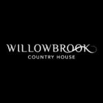 Willowbrook-Lodge