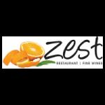 Zest-Restaurant