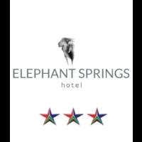 Elephant-Springs-Hotel-&-Cabanas