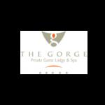 The-Gorge-Private-Game-Lodge-&-Spa