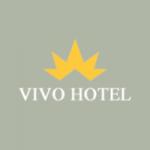 Vivo-Hotel