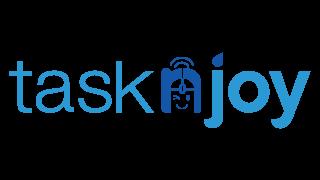 Logo_tasknjoy