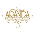 Aranda-Country-Club