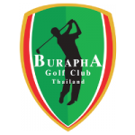 Burapha-Golf-Club