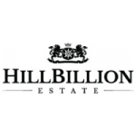 Hill-Billion-Estate