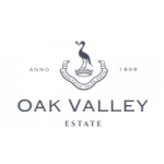 Oak-Valley-Estate