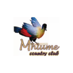 RSSC-Mhlume-Country-Club