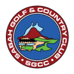 Sabah-Golf-&-Country-Club