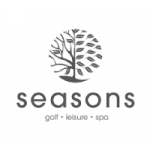 Seasons-Golf,-Leisure,-Spa