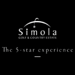 Simola-Golf-&-Country-Estate-and-Central-Res