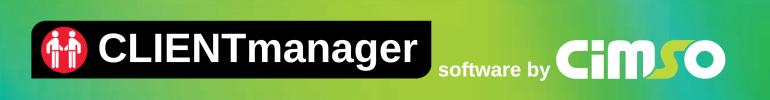 1.2 Ci Header CLIENTmanager