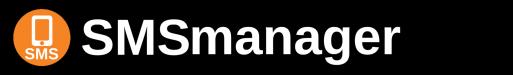 2.1-Logo-SMSmanager-2018