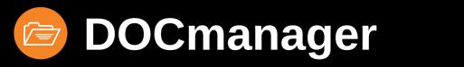 2.3-Logo-DOCmanager-2018