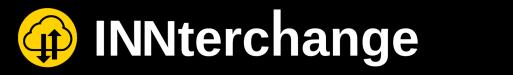 3.2-Logo-INNterchange-2018