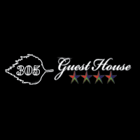 305-Guest-House
