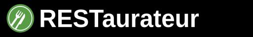 4.1-Logo-RESTAURATEUR-2018