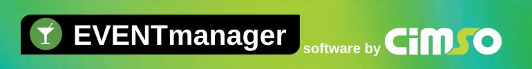 4.2 Ci Header EVENTmanager