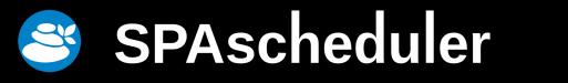 5.3-Logo-SPAScheduler-2018