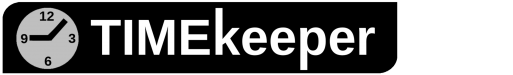 7.4-Logo-TIMEkeeper-2018