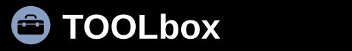 8.3-Logo-TOOLbox-2018