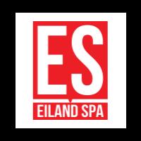 ATKV-Eiland-Spa