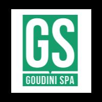ATKV-Goudini-Spa