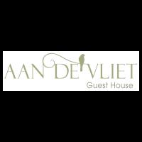 Aan-de-Vliet-Guest-House