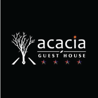 Acacia-Guest-House