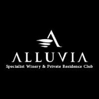 Alluvia-Operations