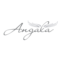 Angala-Boutique-Hotel