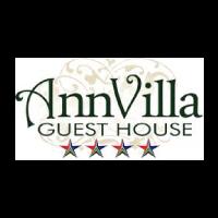 AnnVilla-Guesthouse