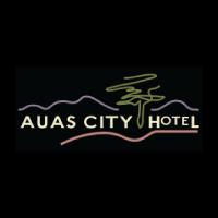 Auas-City-Hotel