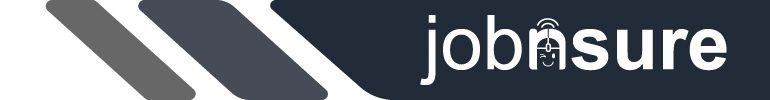 Banner-jobnsure