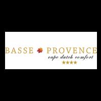Basse-Provence