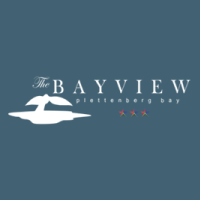 Bayview-Hotel