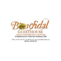 Boschdal-Guesthouse