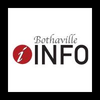 Bothaville-Info